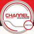 ASBIS wins two channel awards in Middle East