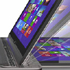 Ultrabook™ 2 in 1, the device of choice
