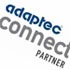 Adaptec Connect Partner Programme