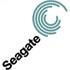 Seagate Special ICC High Capacity SATA Demo Program