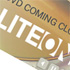 Lite-On IT Expands Monthly Capacity