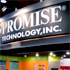 Promise's VTrak RAID Subsystems Qualified With Xsan 2 and Final Cut Studio