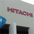 Hitachi Delivers Second-Generation Terabyte Hard Drive
