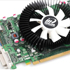 Inno3D GeForce GT 240 for the Digital World