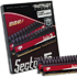 Patriot launches worlds fastest DDR3 memory – Viper II Series Sector 5 Edition 2500MHz