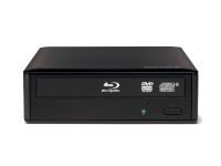 Buffalo Blu-ray USB 3.0 drive