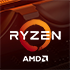 AMD Ryzen™ processors. Light years ahead.