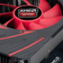 AMD Releases R7 Series Graphics Cards