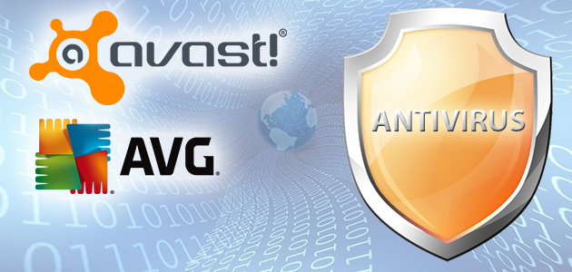 ASBIS continues to offer AVG's security portfolio after Avast merger announcement