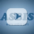 ASBIS Unveils New Video Portal