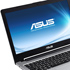 ASUS Launches the Ultrabook™ S Series