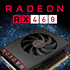 SAPPHIRE launches New NITRO Radeon™ RX 460 & Radeon™ RX 460 Graphics Cards