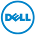 Dell expands 13th generation PowerEdge portfolio to include new entry-level rack and tower servers