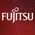 Fujitsu introduced 1U rack-mounted workstation