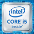 6th Generation Intel® Core™ i5 Processors