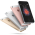 ASBIS starts distribution of iPhone SE