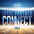 ASBIS won two INTEL awards during INTEL Partner Connect Conference 2018 at the Prague!