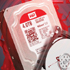 REDVolution! WD® Introduces New WD Red™ Drives
